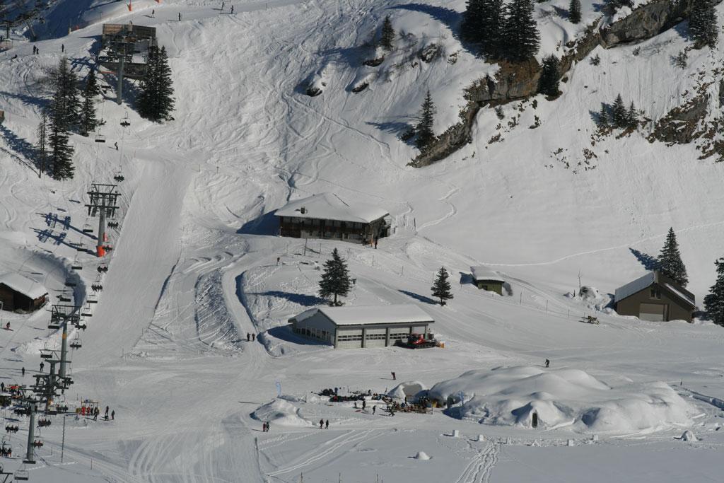 Alpstuebli-Lagerhaus-WI2010-2